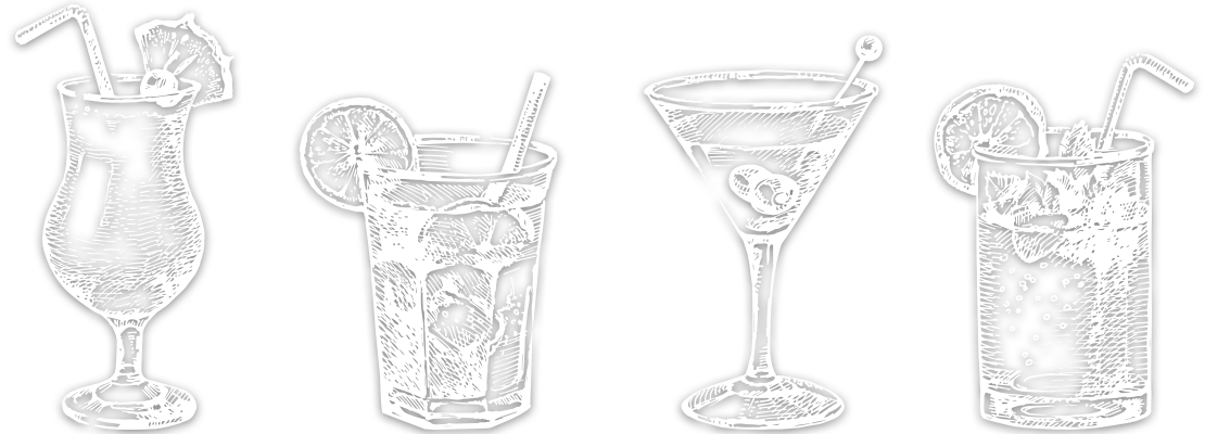 cocktails-dranken