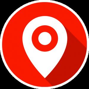open locatie