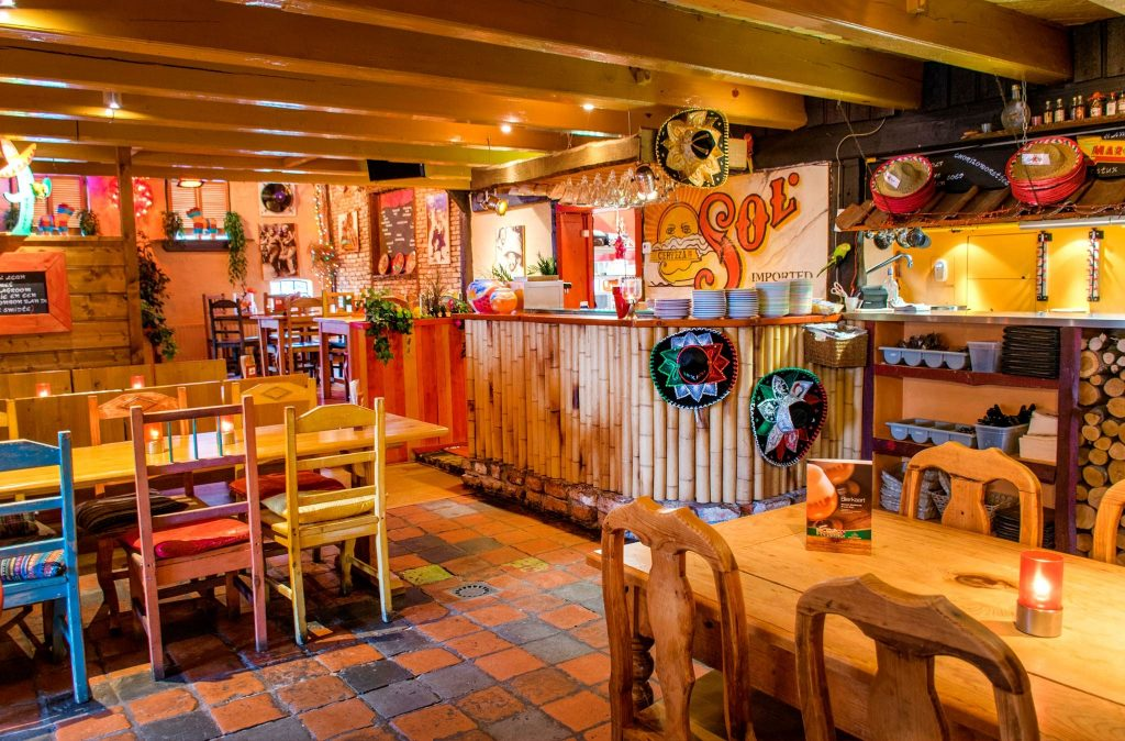 mexican-steakhouse-midsland